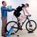 FitYourBike specialist op gebied van bikefit