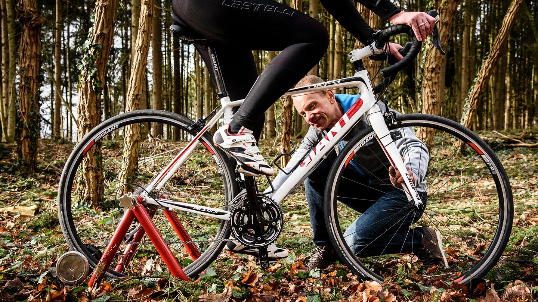 https://www.fityourbike.nl/wp-content/uploads/2018/02/Blogs-Sander-Visschers-FitYourBike.jpg