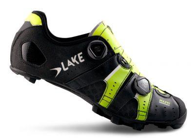 MTB schoen Lake MX241 Endurance