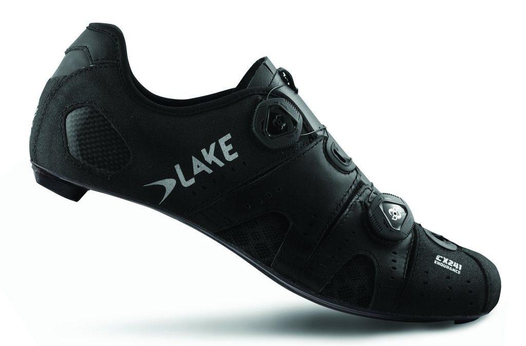 Gevoelloze, tintelende of pijnlijke voeten tijdens fietsen