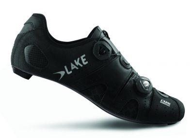 Racefiets schoen Lake CX241