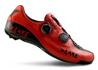 Racefiets schoen Lake CX402