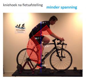 fietsafstelling bij nek en schouderklachten _ FitYourBike