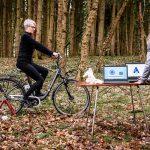 Bikefit eBike - FitYourBike