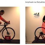 fietsen met heupklachten - FitYourBike