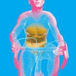 zware en vermoeide benen - Fityourbike