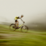 FitYourBike mountainbike afstelling